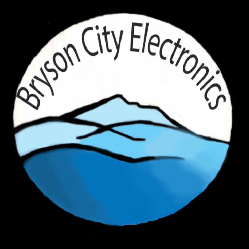 Bryson City Electronics, Inc.